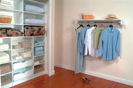 kitchen solution traditional closet: reach in closet woburn mass reach in closets new england closets woburn mass