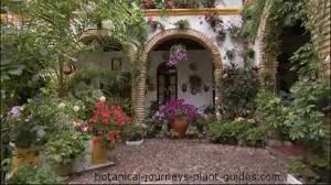 Small Picture 4 Examples of Courtyard Landscape Design Landscaping Gardens