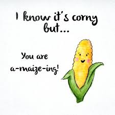 Corny Love Quotes New Jokes For Love Quotes As Well As Best Corny Love Quotes Ideas On