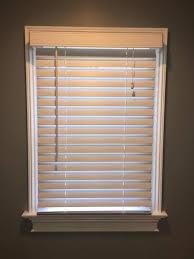 download home decorators blinds gen4congress com
