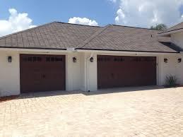 amarr heritage garage doors. Best Amarr Oak Summit Garage Door Installed In Ponte Vedra Beach Pict For Collection Concept And Heritage Doors G