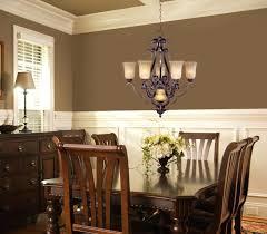 dining room dining room light fixtures. Dining Room Lighting Interesting Chandelier Fixtures Ideas . Light D