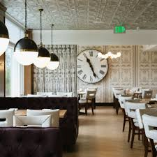 Berkeley Interior Design Impressive Limewood Bar Restaurant Berkeley CA OpenTable