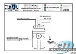 wiring diagram ignition coil the wiring diagram wiring diagrams ignition coil electrical wiring wiring diagram
