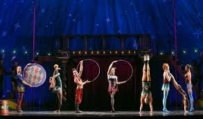 Pippin To Close On Broadway The New York Times