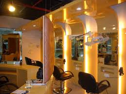 beauty salon lighting. Hair Salon Lighting Ideas. Ideas For Design In American Beauty