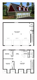 house plans above garage awesome 54 best garage apartment plans images on of house plans