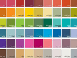 Rgb To Pantone Color Clipart Images Gallery For Free