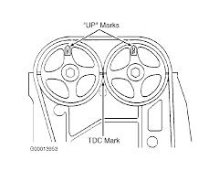 Engine graphic graphic
