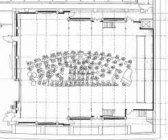 artscape floor plan by artscape opera house floor plan