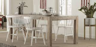 Kitchen And Dining Furniture Kitchen Dining Furniture Youll Love Wayfairca
