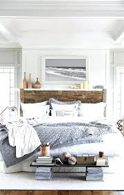 seaside bedroom furniture. Cottage Seaside Bedroom Furniture