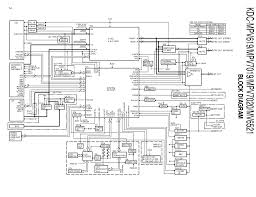 kenwood kdc 108 wiring diagram wiring diagram and schematic design wiring diagram for kenwood kdc 248u