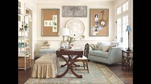 donna top decorating office. Home Office Renovation Ideas. Remodel Ideas Guest Room Racetotop Decor Donna Top Decorating