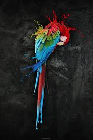 download now on artistic hd wallpapers for mobile with artistic mobile wallpaper mobiles wall