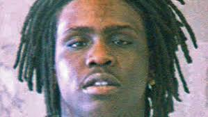 Chief Keef Hairstyle Name Chief Keef Hologram Concert Shut Down In Northwest Indiana Nbc