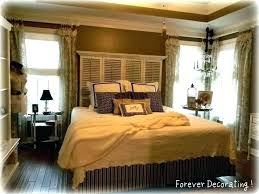 decorate bedroom guest room on a budget decorating how should i my quiz what color paint charming decorat