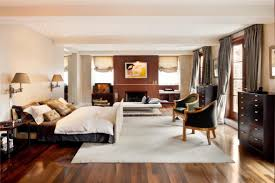 Adorable Luxury Bedroom Apt Nyc Apartments  Penaime - Nyc luxury apartments for sale