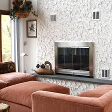brilliant modern glass fireplace doors and 14 best modern fireplace doors images on home design modern