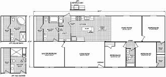 double wide floor plans. 24 Lovely Image Of Double Wide Floor Plans With Photos