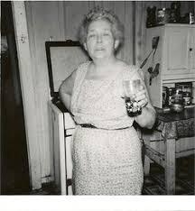 Nona Clayton Johnson Ellis (1902-1978) - Find A Grave Memorial