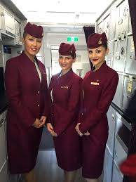 17 best images about classy qatar flight attendants on 17 best images about classy qatar flight attendants make up tutorial assessment and ios app
