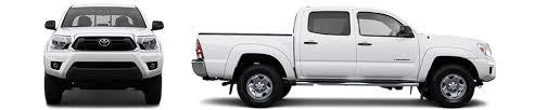 toyota trucks 2014 white. 2014 toyota tacoma trucks white u
