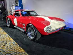 coolest sports cars. 1963 lingenfelter corvette grand sport coolest sports cars