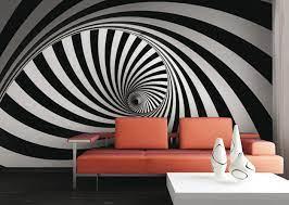 3d wallpaper ...
