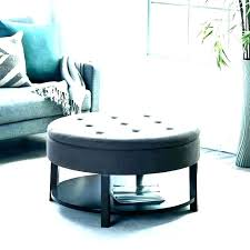 upholstered coffee table with storage round upholstered coffee table round ottoman coffee table upholstered upholstered coffee upholstered coffee table