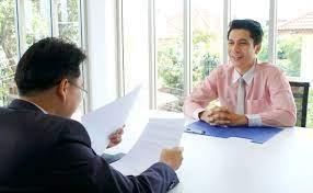 Panduan mempersiapkan diri untuk interview kerja, mulai dari memilih pakaian sampai persiapan jawaban dari daftar pertanyaan tes wawancara. Contoh Pertanyaan Interview Dan Jawaban Yang Disukai Hrd Di Hotel