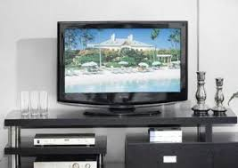 tv installation orange county. Simple County Table Top TV Setup Discuss Installation Procedure Throughout Tv Installation Orange County L