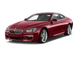 new car release dates uk 2014Best 20 Bmw 6 Series ideas on Pinterest  Bmw cars Bmw m6 and BMW