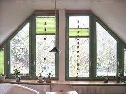 Vorhänge Große Fenster Modern