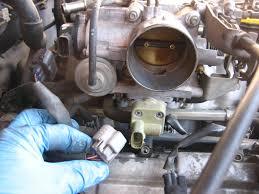 1995 t100 v6 starts then dies when engine is warm toyota nation 1995 t100 v6 starts then dies when engine is warm toyota nation forum toyota car and truck forums