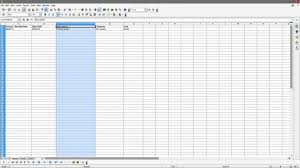 Monthly Business Expenses Monthly Business Expense Template And In E And Expenses Spreadsheet