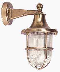 25 best ideas about nautical lighting on nautical throughout marine style outdoor lighting