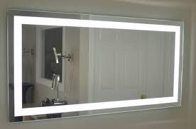 lighted vanity mirror wall mount. MAM87236 72\ Lighted Vanity Mirror Wall Mount A