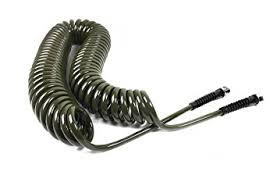 coil garden hose. Water Right Professional Coil Garden Hose, Lead Free \u0026 Drinking Safe, 50- Hose O