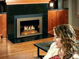 gas fireplace cost how gas fireplace cost to install