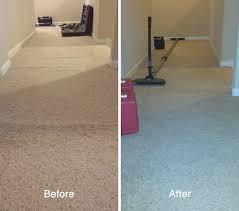 carpet stretching repairs