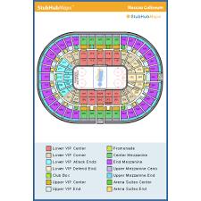 Nycb Live Home Of The Nassau Veterans Memorial Coliseum