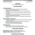 resume customer service resume sample templates s resumegood customer service skills examples resume certified representative 9 sample example rescustomer service resume sample