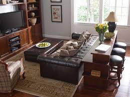 Mission Style Living Room Furniture 17 Best Images About Mission Oak Arts And Crafts On Pinterest