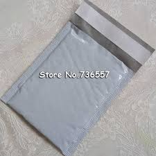 <b>10pcs</b>/lot NEW Blank White <b>Bubble</b> Mailers Padded Envelopes Multi ...