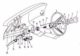 club car horn wiring diagram club discover your wiring diagram 57 chevy horn on diagram