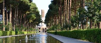 Image result for yazd