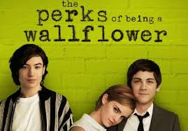 college essays college application essays the perks of being a perks of being a wallflower essay thesis