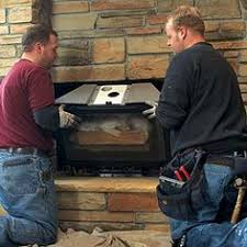 how to install a gas fireplace the family handyman fireplaces all about gas fireplaces