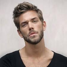 Medium Length Mens Hairstyles 1 Wonderful 24 Pretty Boy Haircuts Men's Haircuts Hairstyles 24